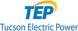 How to reduce Tucson Electric Power (TEP) electric rates payments by installing solar panels