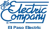 How to reduce El Paso Electric electric rates payments by installing solar panels