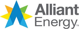 How to reduce Alliant Energy electric rates payments by installing solar panels