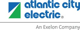 How to reduce Atlantic City Electric (ACE) electric rates payments by installing solar panels