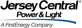 How to reduce Jersey Central Power & Light electric rates payments by installing solar panels
